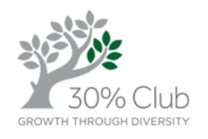 30-club-logo