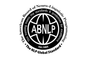 abnlp-logo