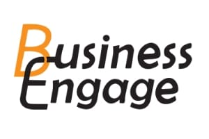 business-engage_logo