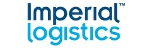 imperial-logistics-logo