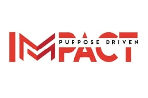 purpose-driven-impac-logo