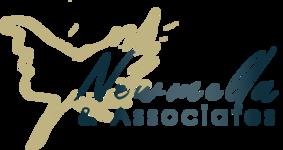 Newmella Holdings (Pty) Ltd
